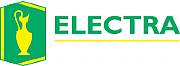 Electra Polymers & Chemicals Ltd logo