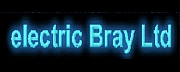 Electric Bray Ltd logo