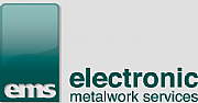 Electronic Metalwork Services logo
