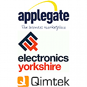 Electroparts Ltd logo