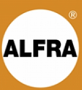 Electropress-Alfra Ltd logo