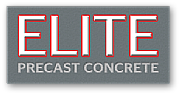 Elite Precast Concrete Ltd logo