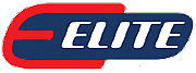 Elite Thermal Systems Ltd logo
