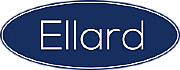 Ellard Ltd logo