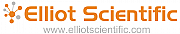 Elliot Scientific Ltd logo