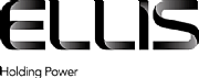 Ellis Patents Ltd logo