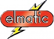Elmatic (Cardiff) Ltd logo