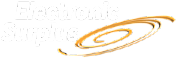 Elmwood Sensors Ltd logo