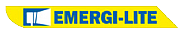 Emergi-Lite Safety Systems Ltd logo