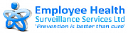 Employee Health Surveillance Services Ltd logo