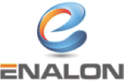 Enalon Ltd logo