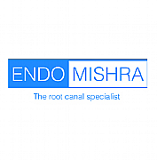 Endomishra logo