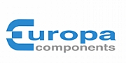 Europa Components & Equipment plc logo