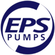 European Pump Services Ltd logo