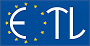 European Tubes Ltd logo