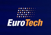 Eurotech Group plc logo