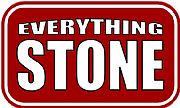 Everything Stone Ltd logo