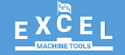 Excel Machine Tools Ltd logo