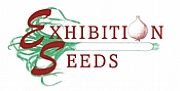 Exhibition Seeds logo