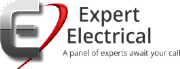 Expert Electrical Supplies Ltd logo