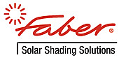 Faber Blinds UK Ltd logo