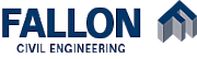 Fallon Engineering Ltd logo