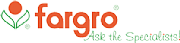 Fargro Ltd logo