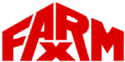 Farmex Ltd logo