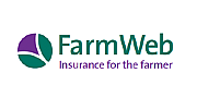 FarmWeb Ltd logo