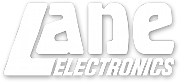 FC Lane Electronics Ltd logo