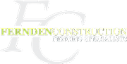 Fernden Construction Ltd logo