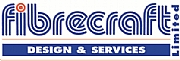 Fibrecraft Design & Services Ltd logo