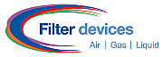 Filter Devices logo