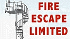 Fire Escape Ltd logo