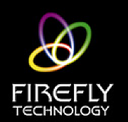 Firefly Technology Ltd logo