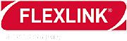 FlexLink Systems Ltd logo