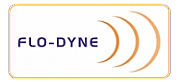 Flo-Dyne Controls (UK) Ltd logo