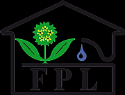 Flowering Plants Ltd logo