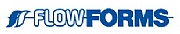 Flowforms (Wiltshire) Ltd logo