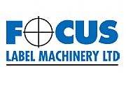 Focus Label Machinery Ltd logo