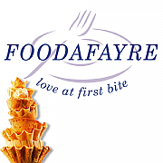 Foodafayre (UK) Ltd logo