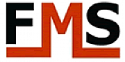 Force Measurement Systems Ltd logo
