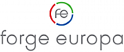 Forge Europa Ltd logo