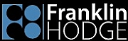 Franklin Hodge Industries Ltd logo