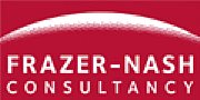 Frazer-Nash Consultancy Ltd logo