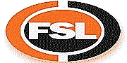 FSL Aerospace Ltd logo
