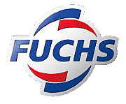 FUCHS Lubricants (UK) plc logo