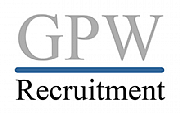 G P W Recruitment logo
