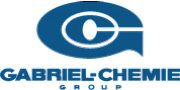Gabriel-Chemie UK Ltd logo