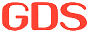 GDS Technologies Ltd logo